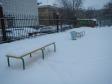 Екатеринбург, Stachek str., 18А: площадка для отдыха возле дома