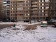 Тольятти, б-р. Луначарского, 2: детская площадка возле дома
