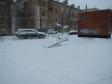 Екатеринбург, Starykh Bolshevikov str., 35: спортивная площадка возле дома