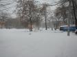 Екатеринбург, ул. Стачек, 27: спортивная площадка возле дома