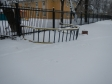 Екатеринбург, ул. Лобкова, 8: спортивная площадка возле дома