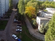 Тольятти, б-р. Туполева, 13: о дворе дома