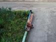 Тольятти, б-р. Туполева, 13: площадка для отдыха возле дома