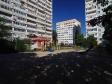 Тольятти, ул. Свердлова, 7В: о дворе дома