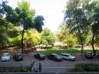 Тольятти, Leninsky avenue., 8: о дворе дома