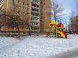 Тольятти, Stepan Razin avenue., 7: о дворе дома