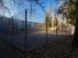 Тольятти, Stepan Razin avenue., 7: спортивная площадка возле дома
