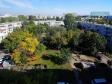 Тольятти, Tupolev blvd., 17: о дворе дома