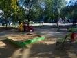 Тольятти, Tupolev blvd., 17: детская площадка возле дома
