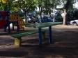 Тольятти, Tupolev blvd., 17: площадка для отдыха возле дома