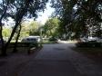 Тольятти, Tupolev blvd., 15: о дворе дома
