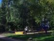 Тольятти, Tupolev blvd., 15: детская площадка возле дома