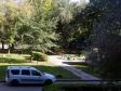 Тольятти, Tupolev blvd., 15: площадка для отдыха возле дома