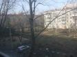Краснодар, Atarbekov st., 21: о дворе дома