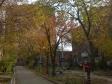 Екатеринбург, ул. Бисертская, 6В: о дворе дома