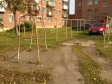 Екатеринбург, Bisertskaya st., 2: спортивная площадка возле дома