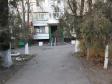 Краснодар, Атарбекова ул, 33: о дворе дома