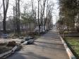 Краснодар, ул. Атарбекова, 38: о дворе дома