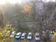 Краснодар, Атарбекова ул, 15: о дворе дома