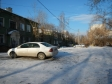Екатеринбург, Krasnoflotsev st., 33: площадка для отдыха возле дома