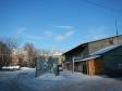 Екатеринбург, пер. Изумрудный, 6: спортивная площадка возле дома