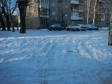 Екатеринбург, пер. Изумрудный, 6: площадка для отдыха возле дома