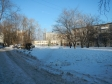 Екатеринбург, Krasnoflotsev st., 37: о дворе дома