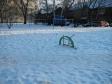Екатеринбург, ул. Краснофлотцев, 41: детская площадка возле дома
