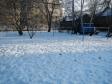 Екатеринбург, ул. Краснофлотцев, 41: площадка для отдыха возле дома