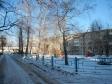 Екатеринбург, Krasnoflotsev st., 49: о дворе дома
