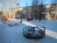 Екатеринбург, Krasnoflotsev st., 49: детская площадка возле дома