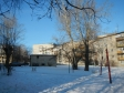 Екатеринбург, Krasnoflotsev st., 51: о дворе дома