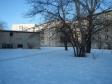 Екатеринбург, ул. Краснофлотцев, 51: детская площадка возле дома