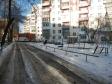 Екатеринбург, Chernomorsky alley., 8: о дворе дома