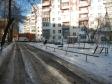 Екатеринбург, Krasnoflotsev st., 55: о дворе дома
