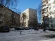 Екатеринбург, ул. Краснофлотцев, 53Б: о дворе дома