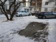Екатеринбург, Krasnoflotsev st., 53Б: детская площадка возле дома