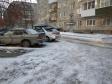 Екатеринбург, пер. Черноморский, 4: площадка для отдыха возле дома