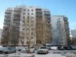 Екатеринбург, ул. Баумана, 46: о дворе дома