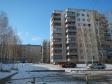 Екатеринбург, ул. Баумана, 46: спортивная площадка возле дома