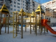 Екатеринбург, ул. Баумана, 44: спортивная площадка возле дома