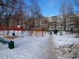 Тольятти, Dzerzhinsky st., 43: о дворе дома