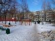 Тольятти, ул. Дзержинского, 43: о дворе дома