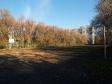 Тольятти, Stepan Razin avenue., 11: спортивная площадка возле дома