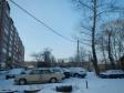 Екатеринбург, ул. Баумана, 29Б: о дворе дома
