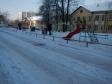 Екатеринбург, ул. Баумана, 29Б: детская площадка возле дома