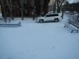 Екатеринбург, Bauman st., 29Б: площадка для отдыха возле дома