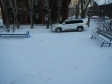 Екатеринбург, ул. Баумана, 29Б: площадка для отдыха возле дома