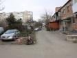 Краснодар, Совхозная ул, 41: о дворе дома