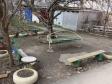 Краснодар, Совхозная ул, 41: площадка для отдыха возле дома